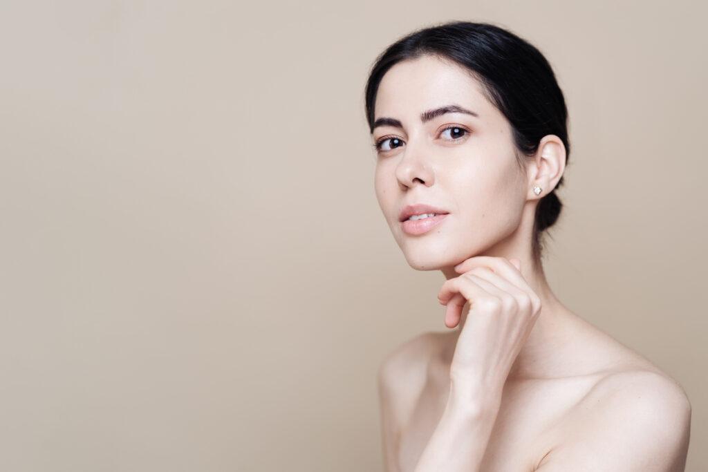 tratamiento arrugas de expresión
